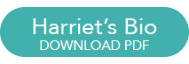 harriet's bio pdf